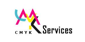 Cmyk Services