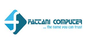 Fattani Computer