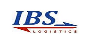 IBS Logistics
